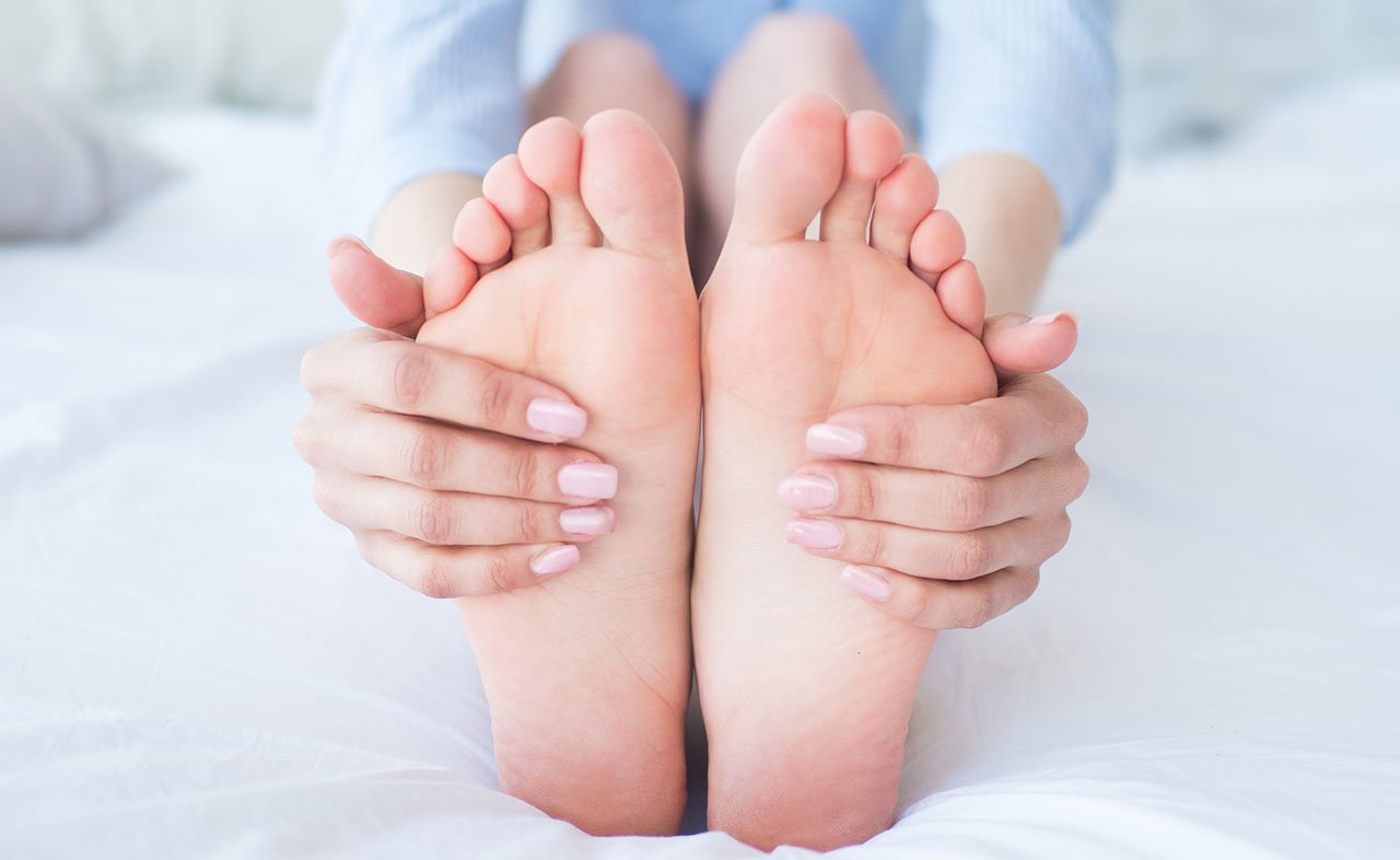WART REMOVAL AND TREATMENT